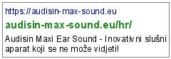 https://audisin-max-sound.eu/hr/